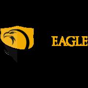 16 Eagle Security U0026 Armed Services